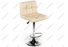 Набор из 2 стульев барных Paskal 1255