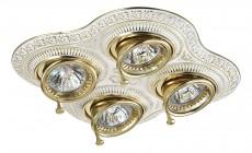 Встраиваемый светильник Vintage 370179