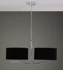 Подвесной светильник Ninette 1911