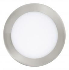 Встраиваемый светильник Fueva 1 31671