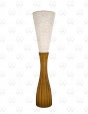 Настольная лампа декоративная Уют 5 250033501