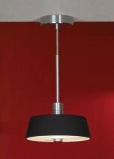 Подвесной светильник Cagliari LSX-1706-01