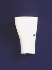 Накладной светильник Bianco LSC-5601-01