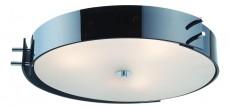 Накладной светильник Heggia SL484.402.04