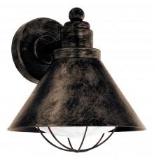 Светильник на штанге Barrosela 94858