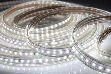 Лента светодиодная (2 м) Led Strip 357252