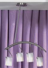 Подвесной светильник Mariotto LSC-5803-04