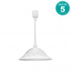 Подвесной светильник Alessandra 1 93205
