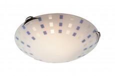 Накладной светильник Quadro 164