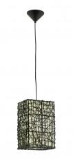 Подвесной светильник Wok 90944