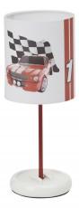 Настольная лампа декоративная Racing G56148/71