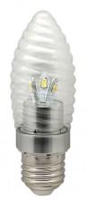 Лампа светодиодная LB-77 E27 220В 3.5Вт 6400 K 25337