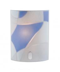 Накладной светильник Zone 401