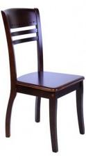 Набор стульев 2515DC (2 шт.)