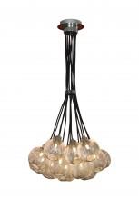 Подвесной светильник Sasso LSX-3506-14