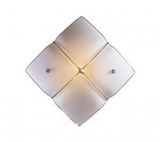 Накладной светильник Till 1231BR