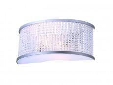 Накладной светильник Goddes 1159-2W