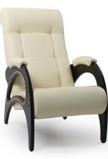 Кресло М41Дунди112