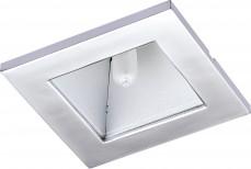 Встраиваемый светильник Quadro II 369168