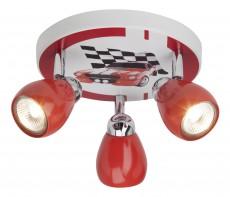 Спот Racing G56134/71