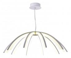 Подвесной светильник 390 390/10-LEDWhite