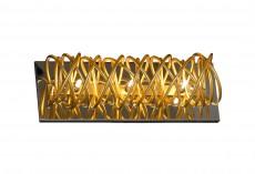 Накладной светильник Chiasso LSA-5501-03