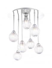 Накладной светильник Degray 56102-7
