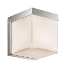 Накладной светильник Veka 2250/1W