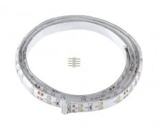 Лента светодиодная LED Stripes-Module 92368