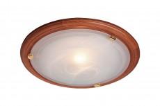 Накладной светильник Napoli 359