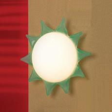 Накладной светильник Meda LSA-1122-03