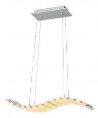 Подвесной светильник Scaletta SL910.503.14