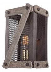 Накладной светильник Империя LSP-9101