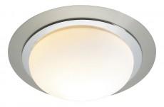 Накладной светильник Trosa 100198