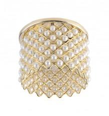 Встраиваемый светильник Perla PR 004362