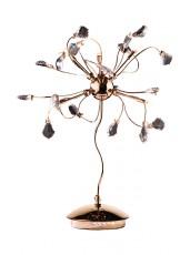 Настольная лампа декоративная Piot 1844/6T
