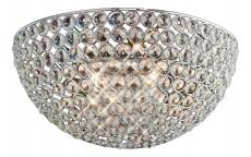 Накладной светильник Crystal 3 4605