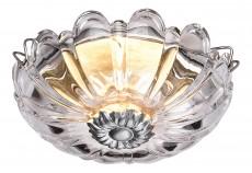 Встраиваемый светильник Conti 1556-1C