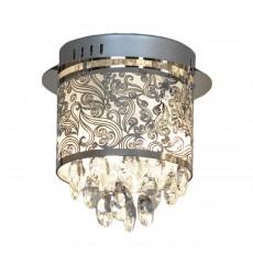 Накладной светильник Jerago LSJ-1107-03