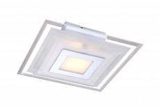 Накладной светильник Amos 41684-1