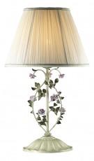 Настольная лампа декоративная Tender 2796/1T