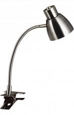 Настольная лампа офисная Nuova 2477