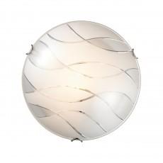 Накладной светильник Mona 144