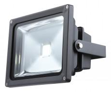 Настенный прожектор Projecteur 34117
