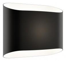 Накладной светильник Simple Light 808627