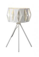 Настольная лампа декоративная Flexagon 54748/05
