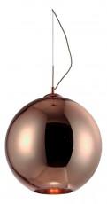 Подвесной светильник Crystal 5 4614