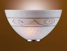 Накладной светильник Pali 023/T
