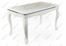 Стол обеденный SM-10 1173