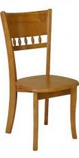 Набор стульев 2536T (4 шт.)